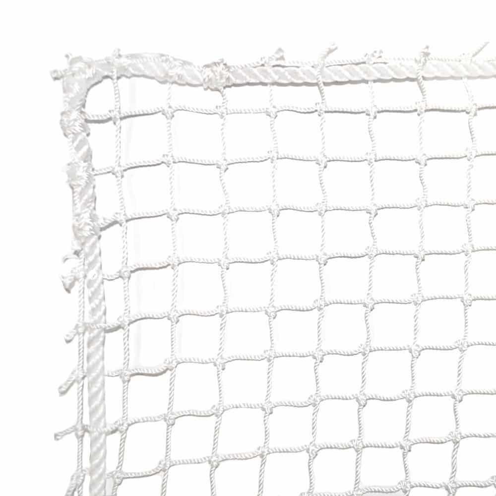 Dynamax Sports Impact Barrier