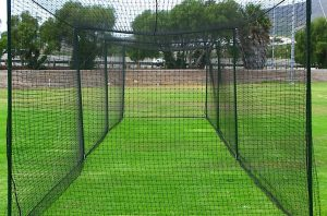 Best Batting Cages