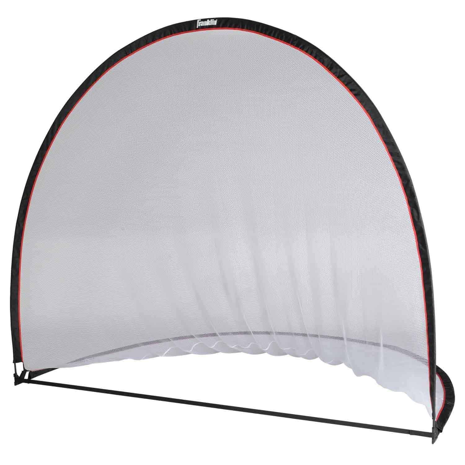 Franklin Sports All-Sports Practice Net