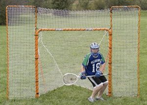 How to Choose Best Lacrosse Backstop?