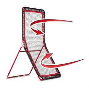 Considerations when Buying a Lacrosse Rebounder
