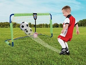 kids-soccer-goal