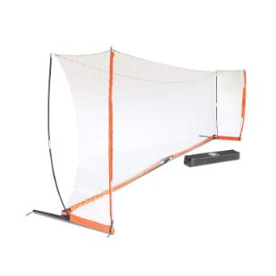 Bownet Portable Soccer Net