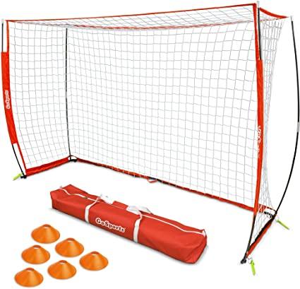 Futsal Portable Soccer Goals
