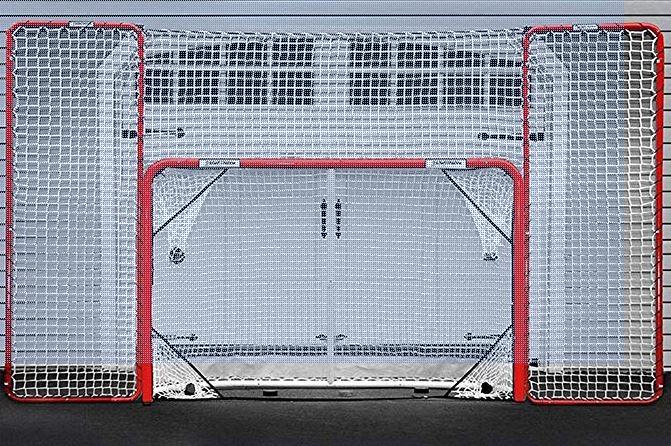 Best Hockey Net