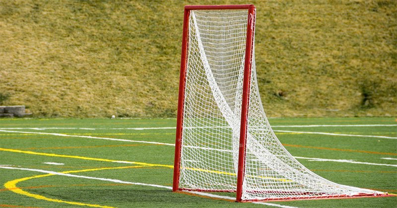 Best Lacrosse Nets & Goals Buying Guide