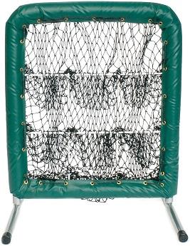 pocket training practice net