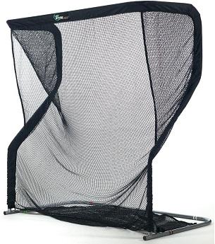 Best Net for sale